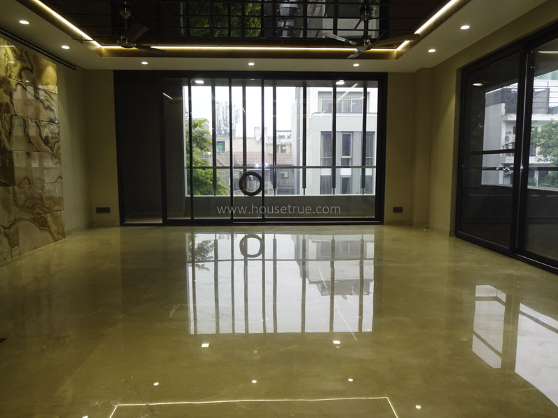 Unfurnished-Apartment-Greater-Kailash-Part-1-New-Delhi-25144