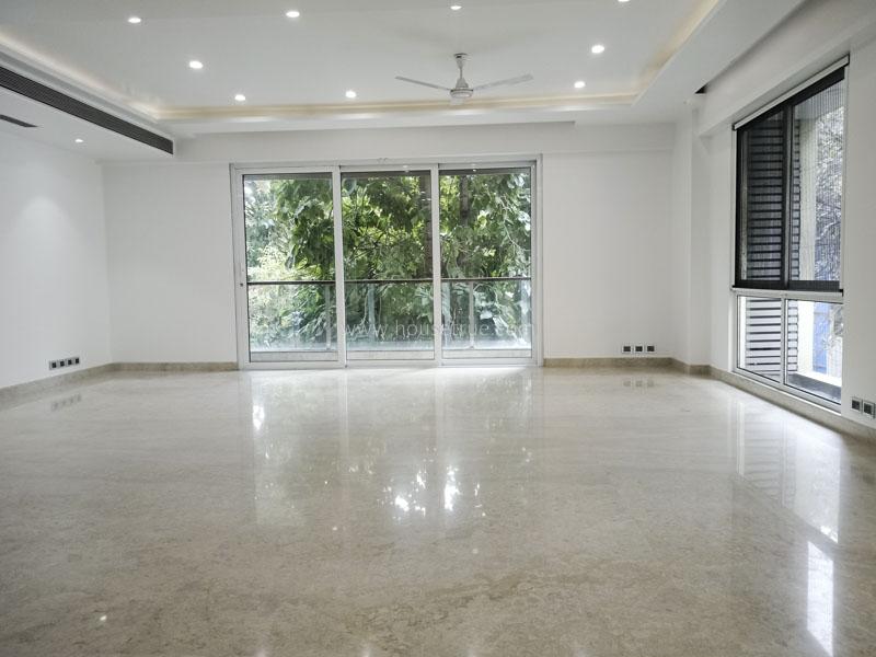 Unfurnished-Apartment-Vasant-Vihar-New-Delhi-25152