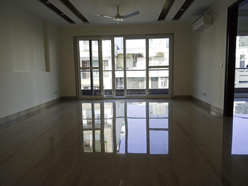 Unfurnished-Apartment-Safdarjung-Enclave-New-Delhi-25153