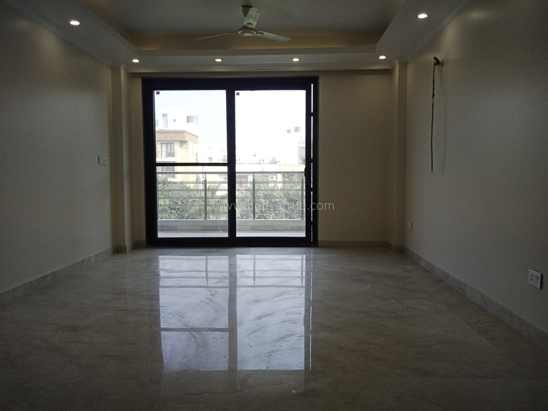 Unfurnished-Apartment-Anand-Niketan-New-Delhi-25157