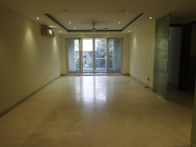 Unfurnished-Apartment-New-Friends-Colony-New-Delhi-25162