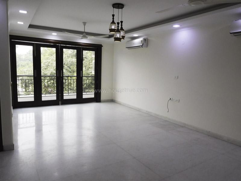 Unfurnished-Apartment-Panchsheel-Enclave-New-Delhi-25163