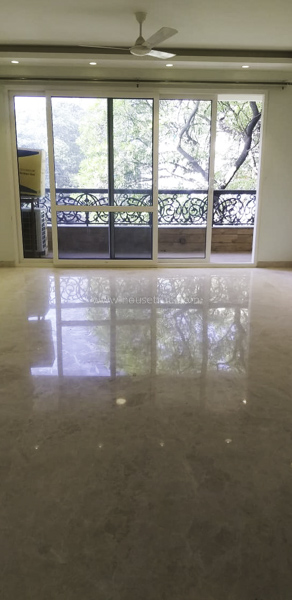 Unfurnished-Apartment-Defence-Colony-New-Delhi-25167