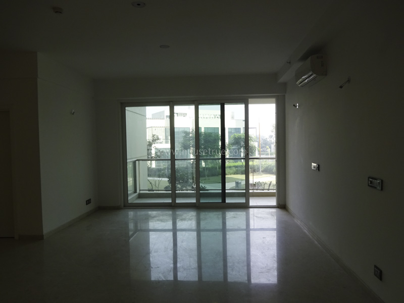 Partially Furnished-Condos-Golf-Course-Road-Gurugram-25175
