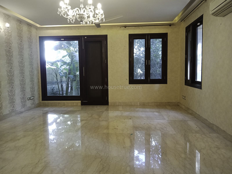 Unfurnished-Duplex-West-End-Colony-New-Delhi-25185