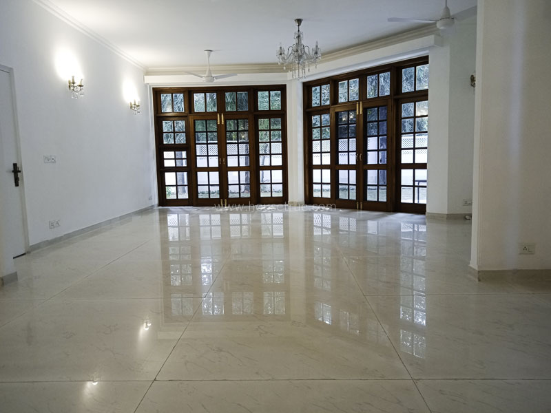 Unfurnished-House-West-End-Colony-New-Delhi-25201