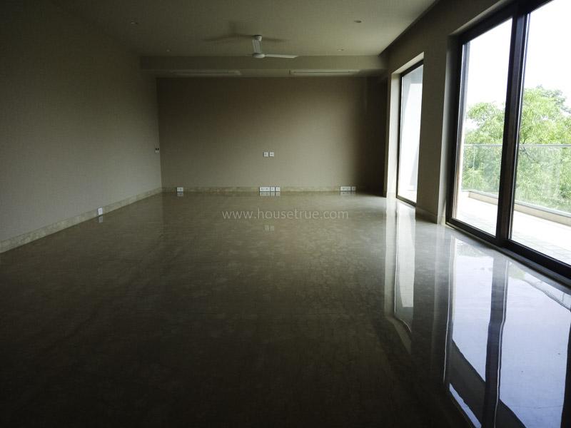Unfurnished-Apartment-Vasant-Vihar-New-Delhi-25206