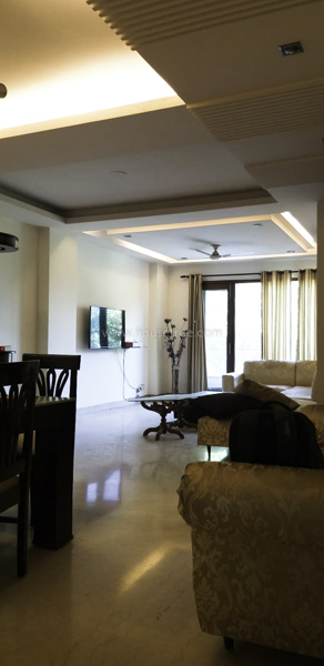 Fully Furnished-Apartment-Defence-Colony-New-Delhi-25222