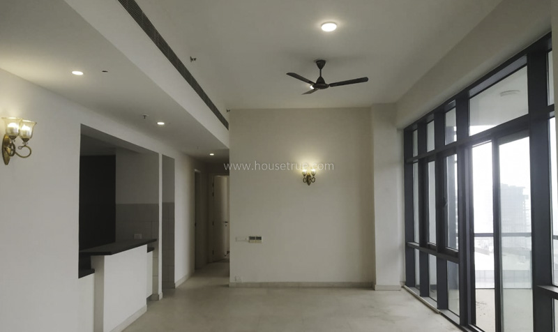Unfurnished-Condos-Golf-Course-Extension-Road-Gurugram-25233