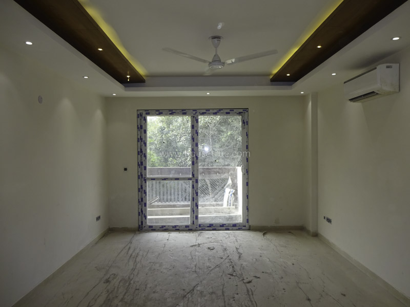 Unfurnished-Apartment-Jangpura-Extension-New-Delhi-25235