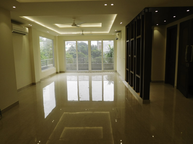Unfurnished-Apartment-Defence-Colony-New-Delhi-25242