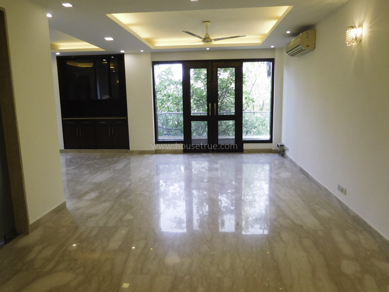 Unfurnished-Apartment-Defence-Colony-New-Delhi-25243