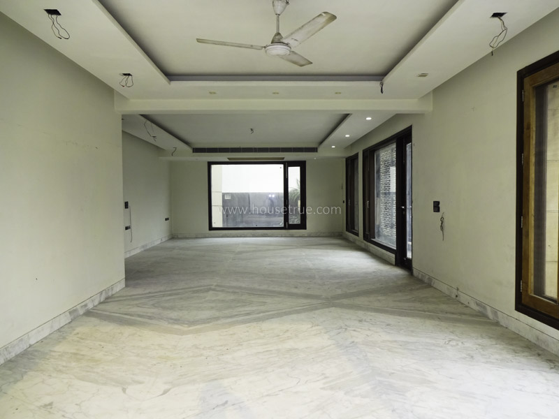 Unfurnished-Apartment-Panchsheel-Park-New-Delhi-25246