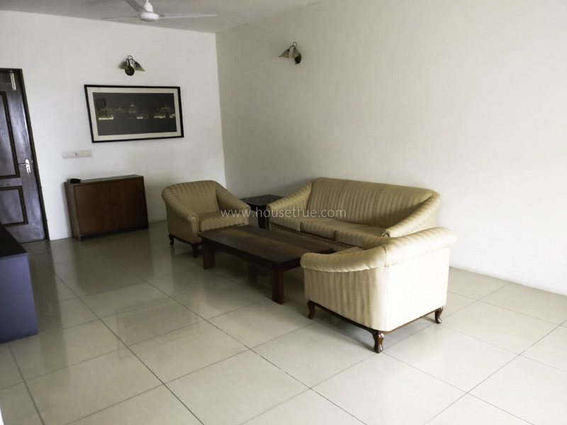 Fully Furnished-Condos-Golf-Course-Road-Gurugram-25248