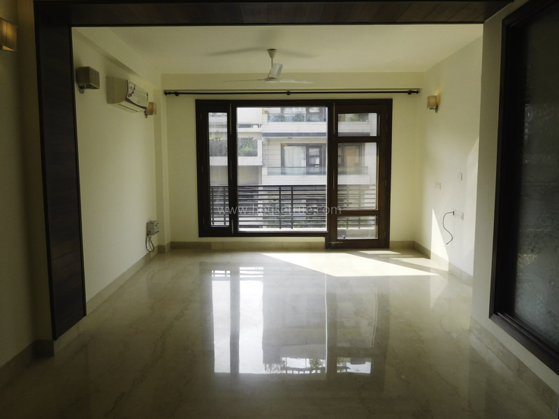 Unfurnished-Apartment-Greater-Kailash-Part-1-New-Delhi-25254