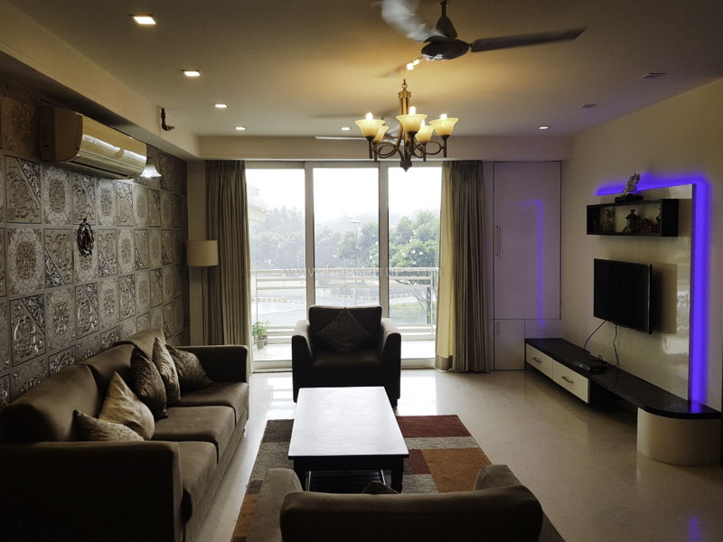 Fully Furnished-Condos-Golf-Course-Road-Gurugram-25255