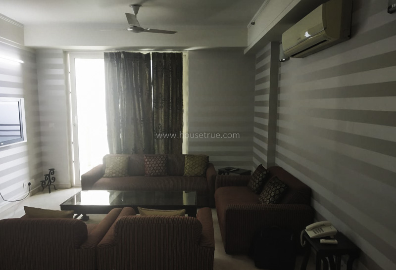 Fully Furnished-Condos-Golf-Course-Road-Gurugram-25266