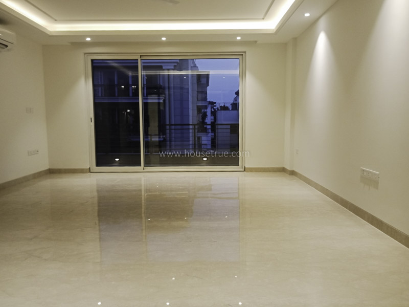 Unfurnished-Apartment-Vasant-Vihar-New-Delhi-25271