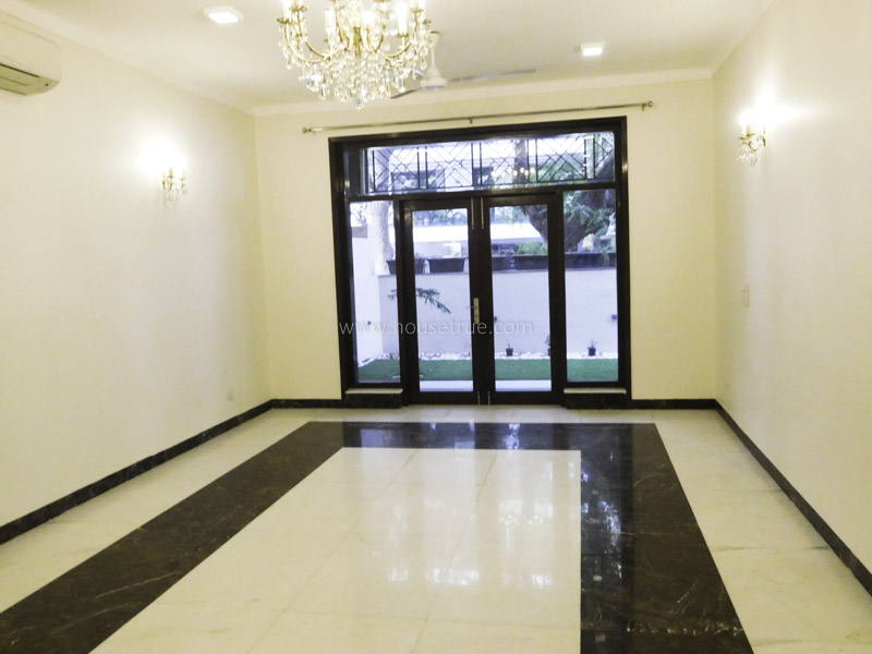 Unfurnished-Apartment-Greater-Kailash-Enclave-1-New-Delhi-25280