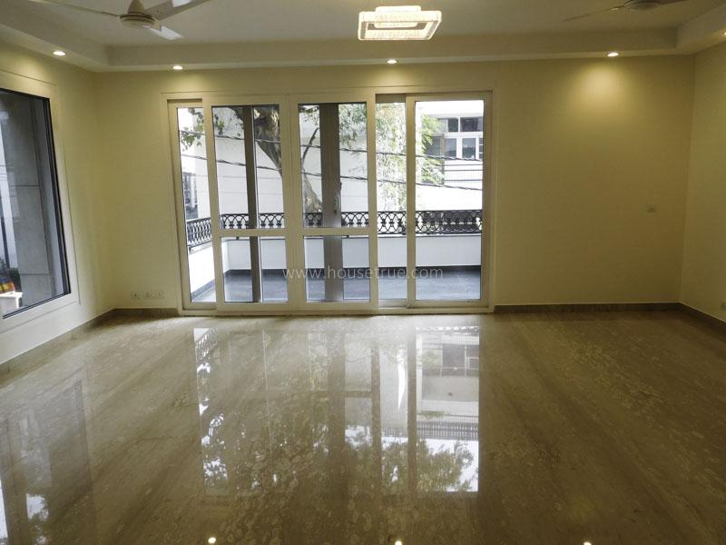Unfurnished-Duplex-Greater-Kailash-Part-1-New-Delhi-25281