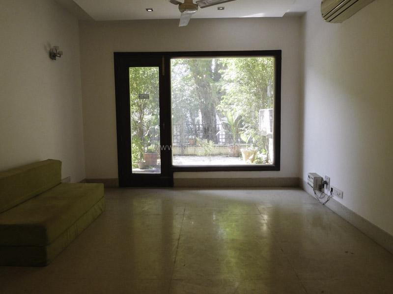 Unfurnished-Apartment-Vasant-Vihar-New-Delhi-25300