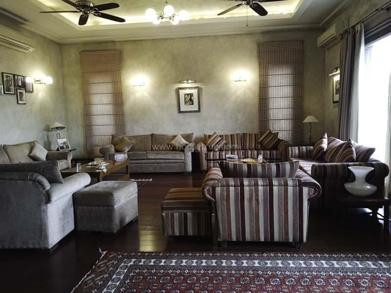 Fully Furnished-Apartment-Vasant-Vihar-New-Delhi-25310
