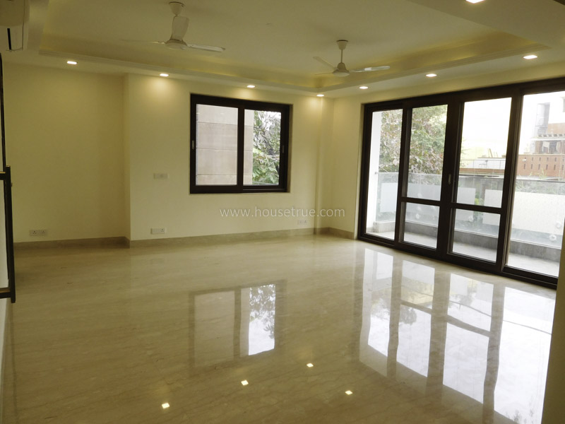 Unfurnished-Apartment-Defence-Colony-New-Delhi-25314