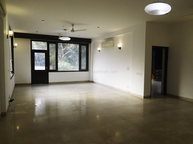 Unfurnished-Apartment-Defence-Colony-New-Delhi-25321