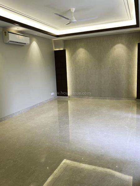 Unfurnished-Apartment-Nizamuddin-East-New-Delhi-25324