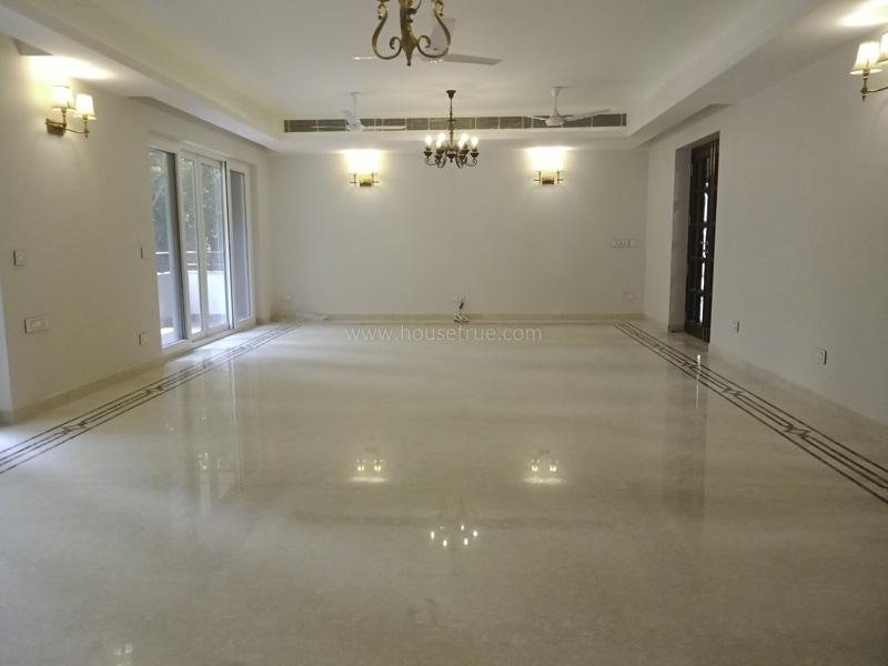 Unfurnished-Apartment-Panchsheel-Park-New-Delhi-25330