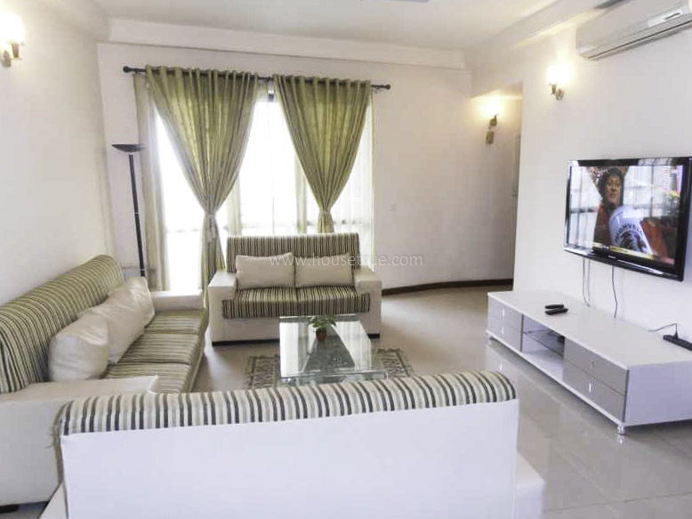 Fully Furnished-Condos-Sohna-Road-Gurugram-25334