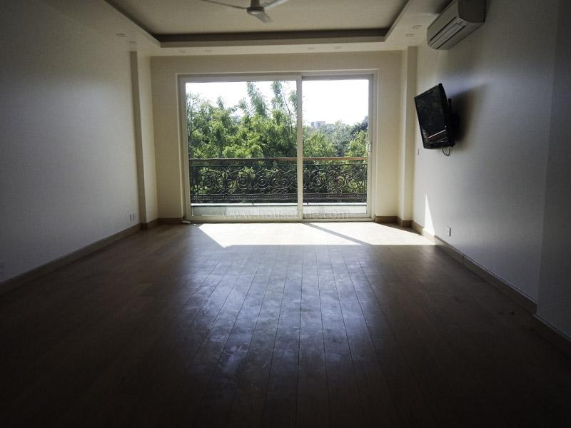 Unfurnished-Apartment-Vasant-Vihar-New-Delhi-25345