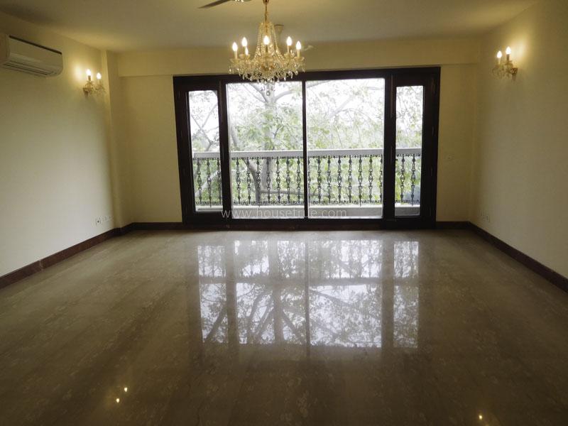 Unfurnished-Apartment-Panchsheel-Park-New-Delhi-25349