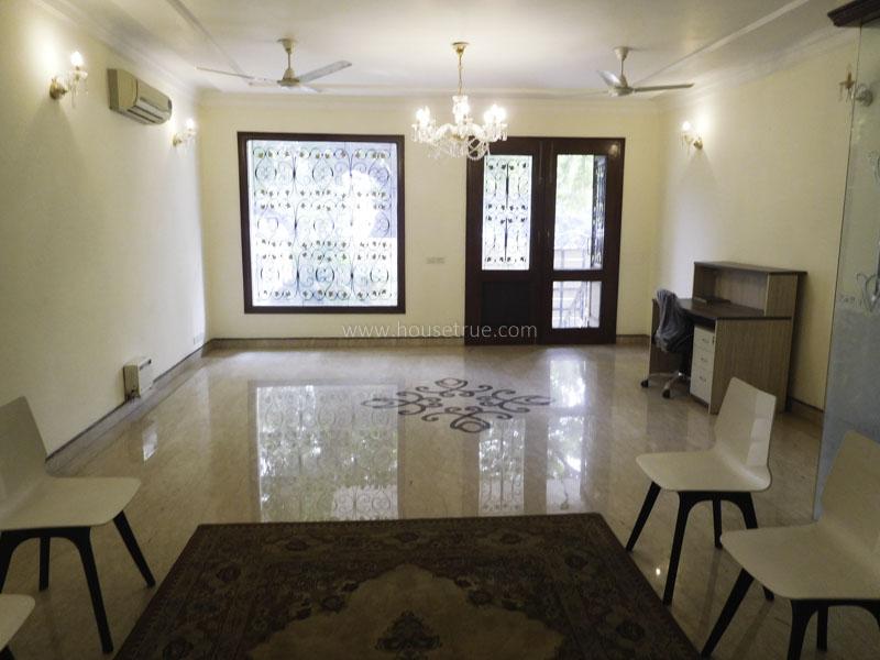 Unfurnished-Apartment-Panchsheel-Park-New-Delhi-25350