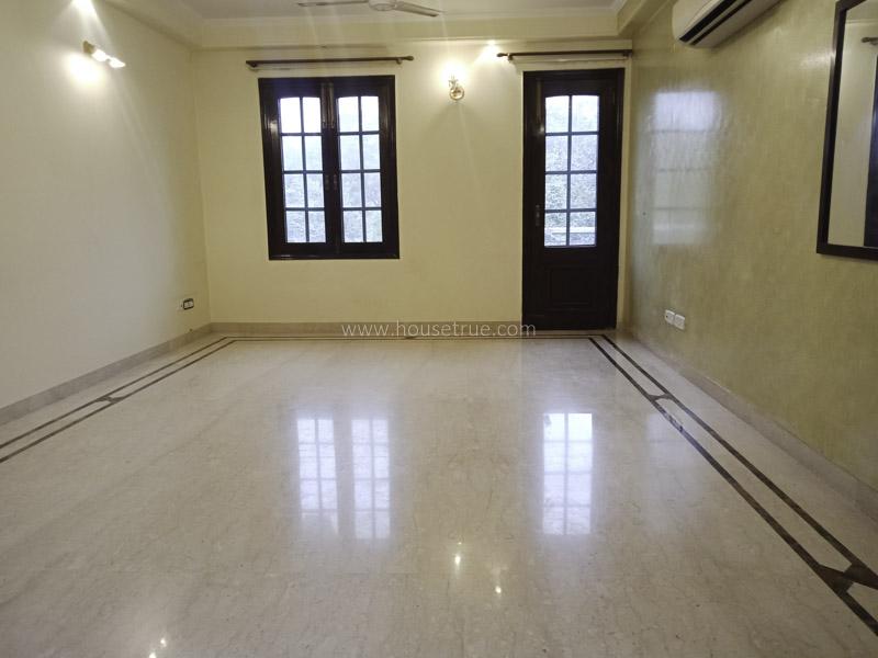 Unfurnished-Apartment-Vasant-Vihar-New-Delhi-25354