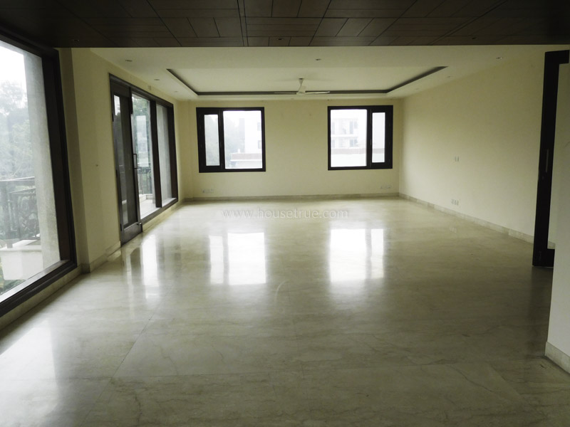 Unfurnished-Apartment-Panchsheel-Park-New-Delhi-25355