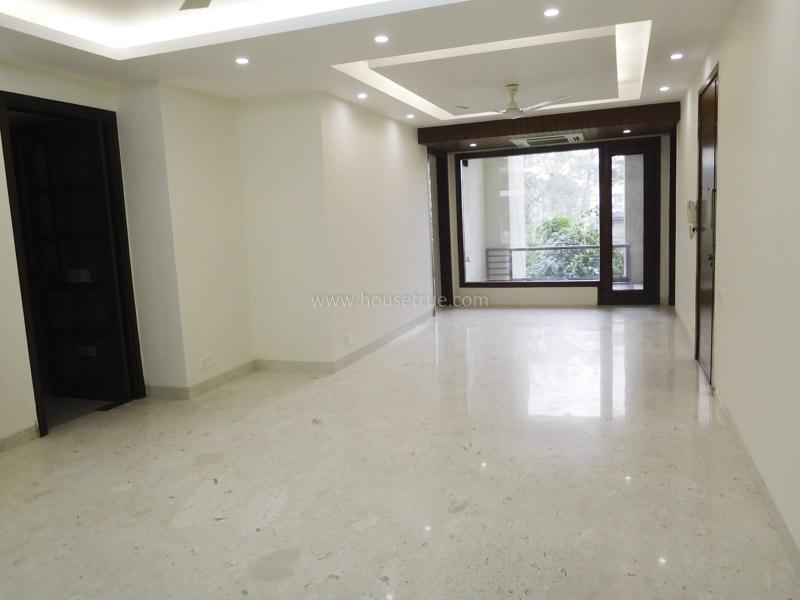 Unfurnished-Apartment-Panchsheel-Park-New-Delhi-25356