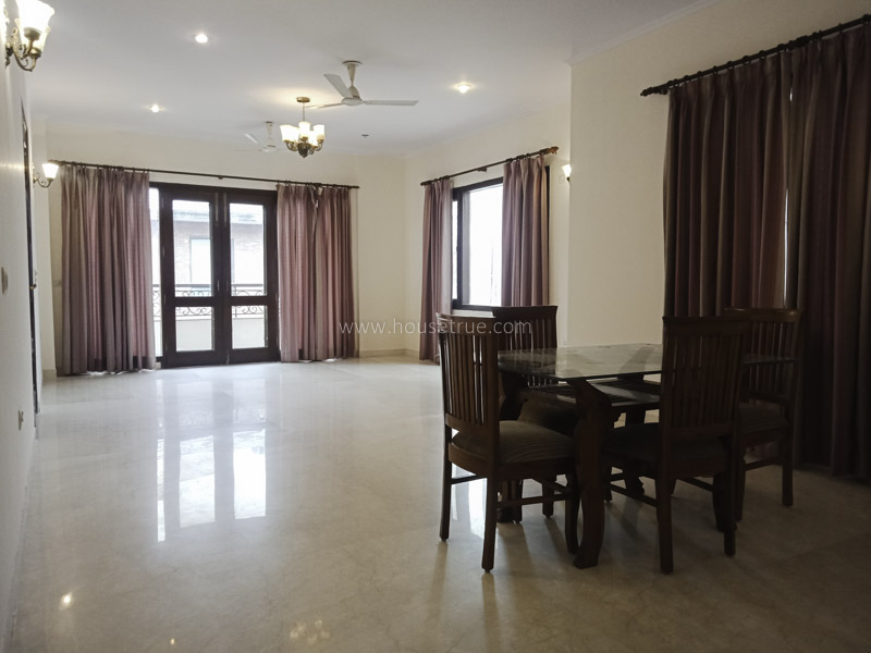 Unfurnished-Apartment-Anand-Niketan-New-Delhi-25359