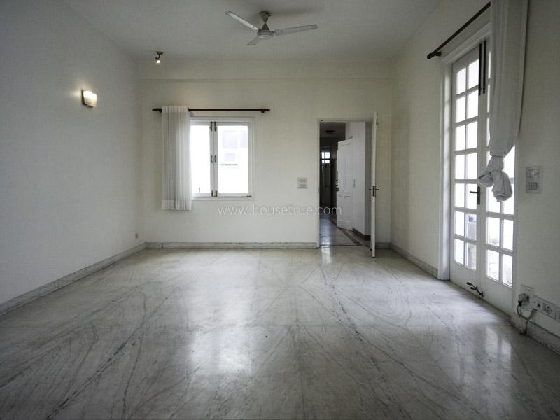 Unfurnished-Apartment-Vasant-Vihar-New-Delhi-25366