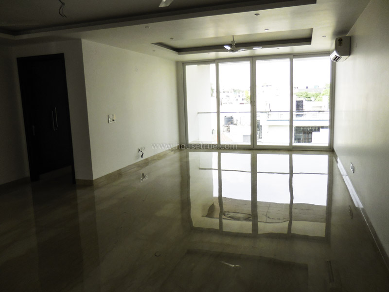 Unfurnished-Apartment-Defence-Colony-New-Delhi-25367