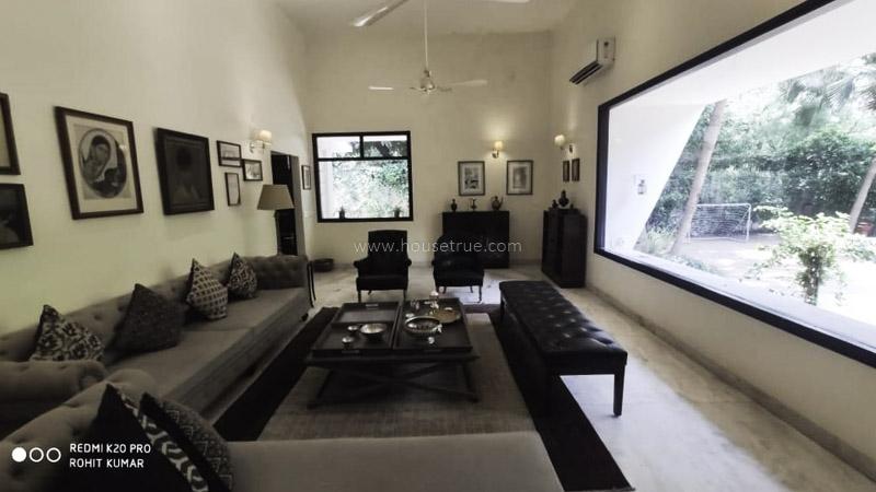 Unfurnished-House-Sundar-Nagar-New-Delhi-25369