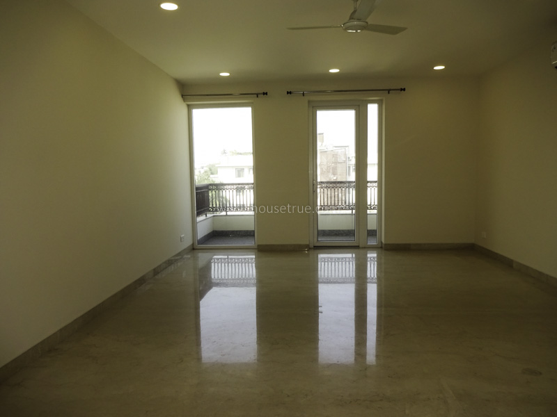 Unfurnished-Apartment-Neeti-Bagh-New-Delhi-25370