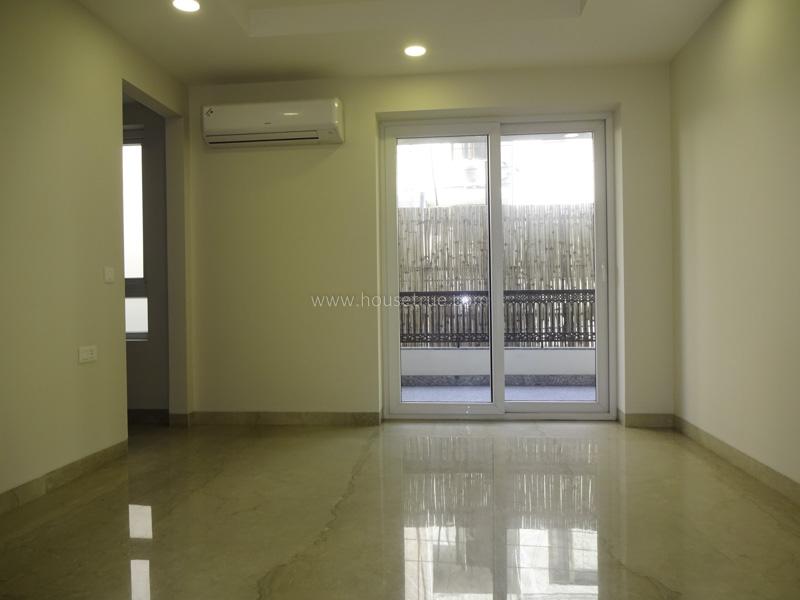 Unfurnished-Apartment-Neeti-Bagh-New-Delhi-25371