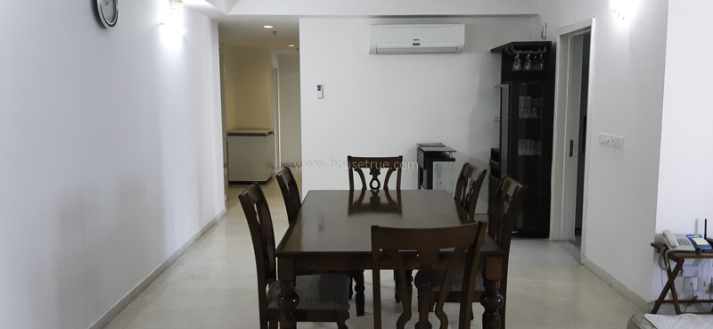 Fully Furnished-Condos-Golf-Course-Road-Gurugram-25375