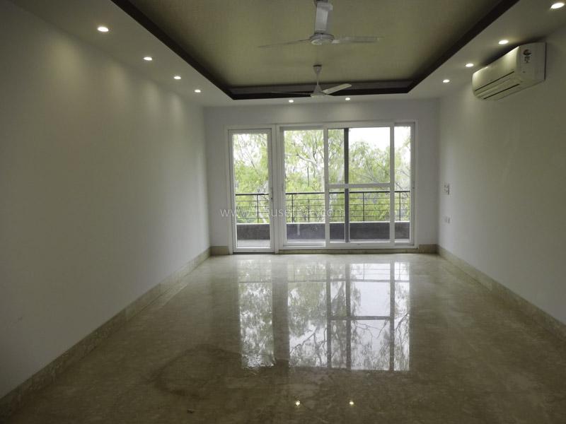 Unfurnished-Apartment-Neeti-Bagh-New-Delhi-25377