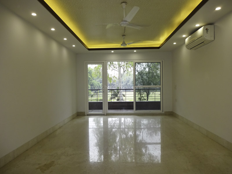 Unfurnished-Apartment-Neeti-Bagh-New-Delhi-25378