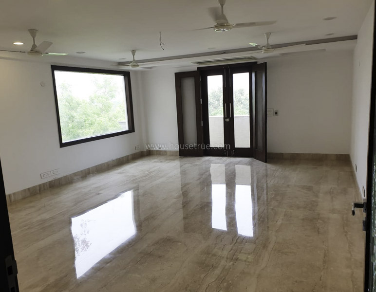 Unfurnished-Apartment-Panchsheel-Park-New-Delhi-25395