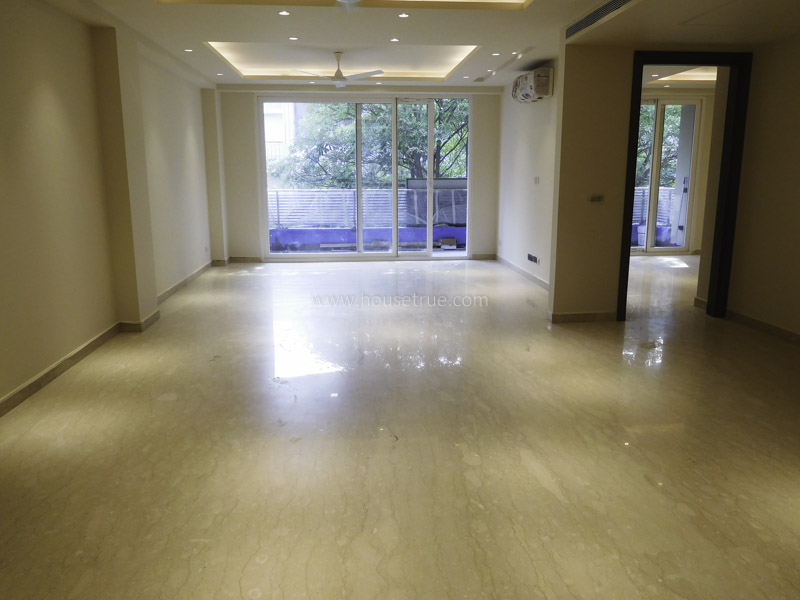 Unfurnished-Apartment-Greater-Kailash-Part-1-New-Delhi-25397