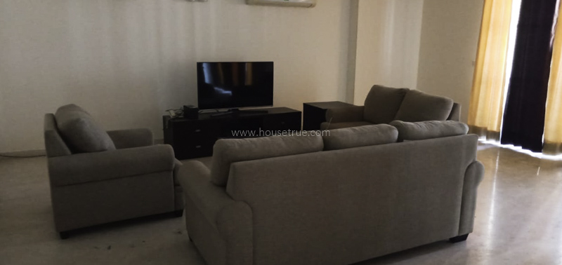 Fully Furnished-Condos-Golf-Course-Road-Gurugram-25398