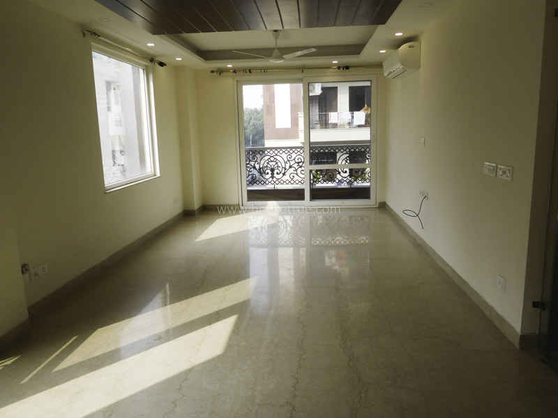Unfurnished-Apartment-Greater-Kailash-Part-1-New-Delhi-25402
